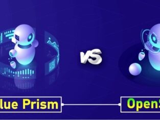 Which One is Better - Open Span or Blue Prism?